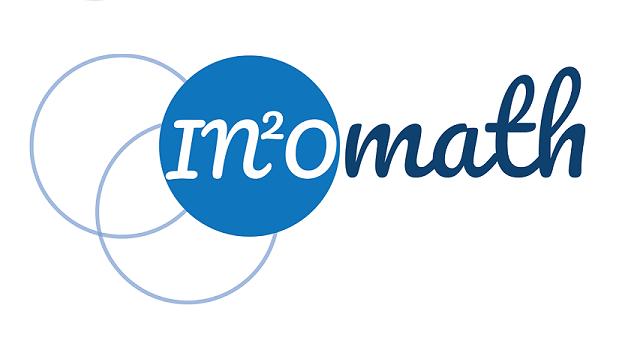 Innomath