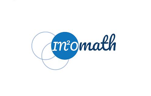 INNOMATH4-LOGOsmall